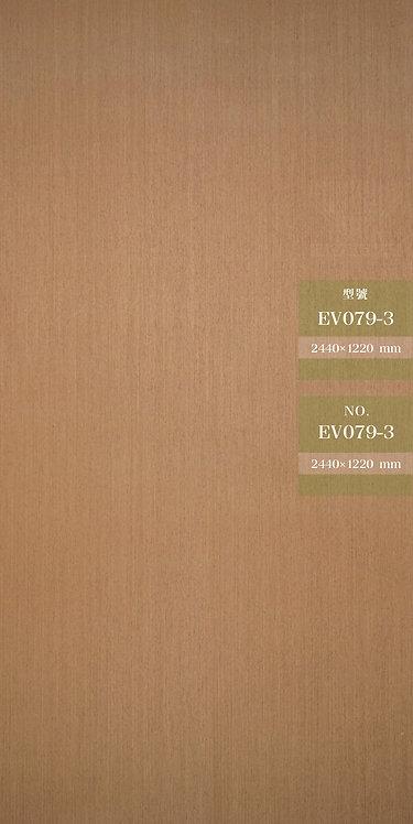 EV079-3