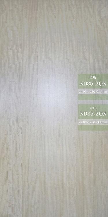 ND35-2QN