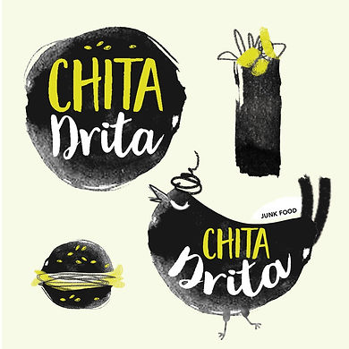 logos_3_chita_drita_design_epoch.jpg