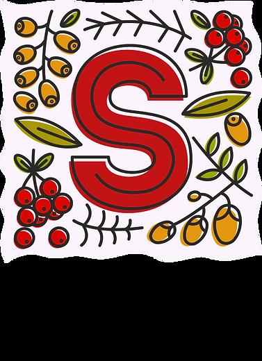 sibberry_logo_3_design_epoch.png