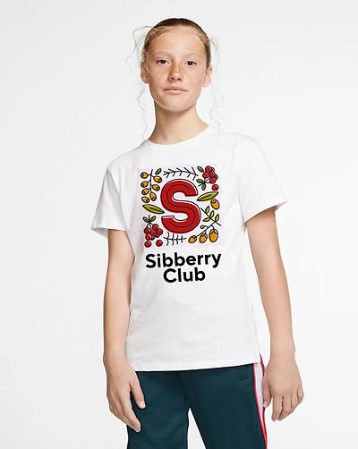 girl_tshirt_sibberry_design_epoch.jpg