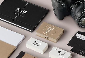 mockup1_rolls_design_epoch.jpg