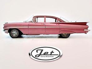 car_new_logo_jet_design_epoch.jpg