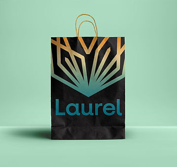 paket_laurel_design_epochI.jpg