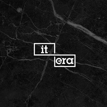 itera_logo_var1.jpg