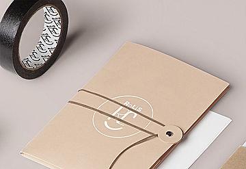 folder1_rolls_design_epoch.jpg