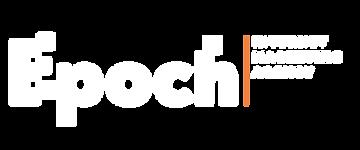logo_epoch_stas_shalgynov.png