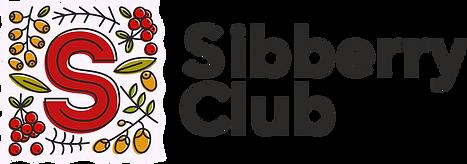 sibberry_logo_horisontal_design_epoch.png