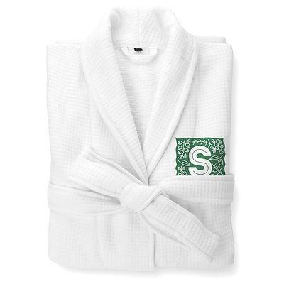 terry-bathrobe-white_design_epoch.jpg