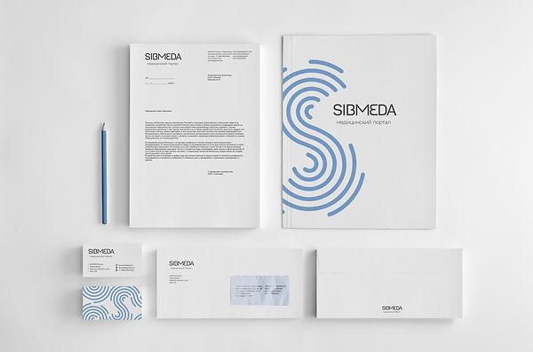 sibmeda_design_epoch.jpg
