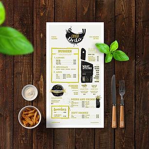 menu_chita_drita_design_epoch.jpg