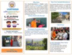 Learn Khmer.JPG
