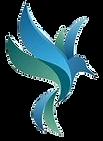 CWC Logo_1.png