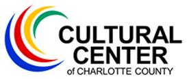 cultural center logo.png