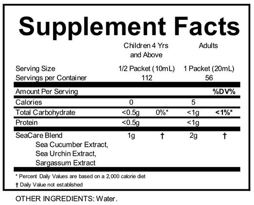 Supplement Facts - no sea sponge.png