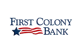 first colony bank.png
