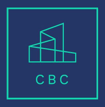 New CBC Logo - Updated.jpg