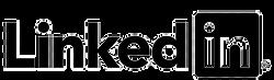 349-3493269_linkedin-r-dark-full-logo-bl