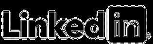 349-3493269_linkedin-r-dark-full-logo-black-png-linkedin_edited.png