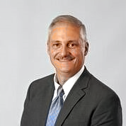 Jim Ransom