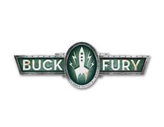 Buck Fury
