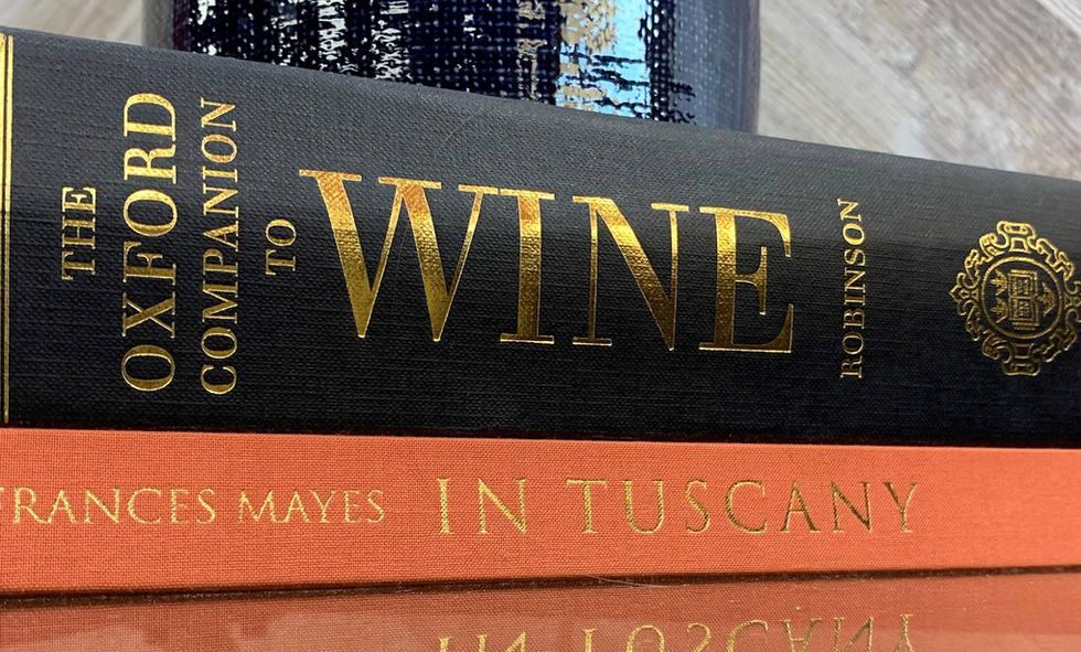 wine book 6-2020.jpg