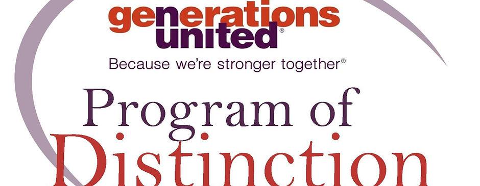 Program-of-Distinction-Logo_edited.jpg