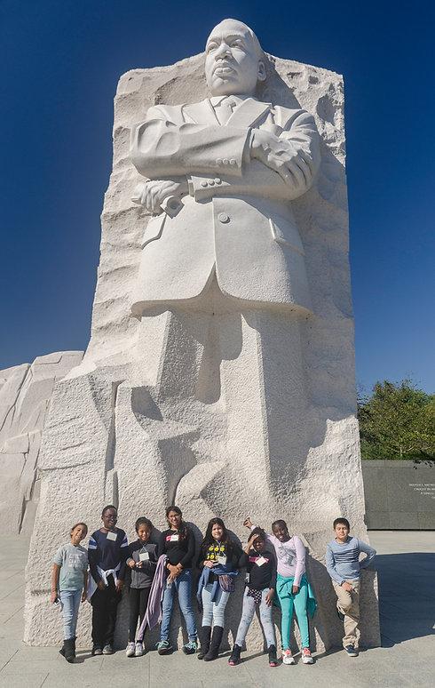 2017 MLK Group Pose.jpg