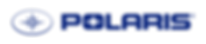 Polaris_corpId_logos_outline_696x150.png