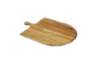 Pizza/Serving Board