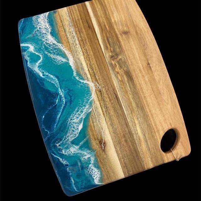 beach board.jpg