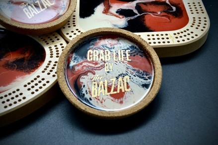 balzac coaster.jpg