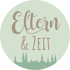 Eltern&Zeit_Logo.png