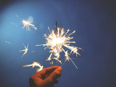 Acht eindejaarstips die jou en je onderneming voorbereiden op het nieuwe jaar
