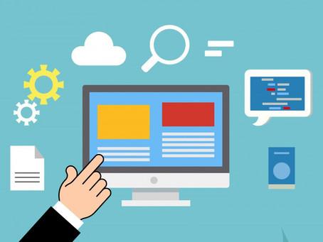 Wat kan de digitalisering voor jouw onderneming betekenen?