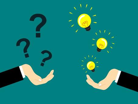 Verandering doorvoeren in de onderneming: Hoe pak je dat aan?