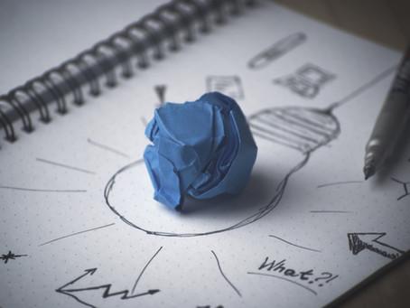 Een overzichtelijk stappenplan: Hoe ga je van idee naar succes?