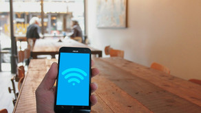 Weet jij hoe veilig jouw wifi-netwerk is?