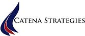 logo-catena-strat.png