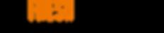 TFC_Logo-francais.png