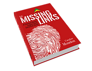 couverture the missing links
