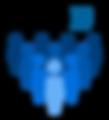 logo linkedin-01.png