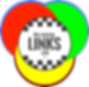 Logo-Links.png