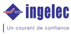 logo ingelec casablanca 0319.png