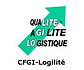 Logo-CFGI.png
