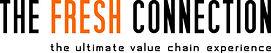 TFC_Logo_+_Tag_Value.jpg