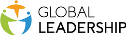 logo global-leadership.png