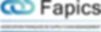 logo fapics.png