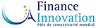 logo finance innov.png
