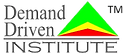 Logo-oficial resource.png
